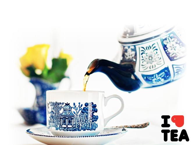 Tea Festival India
